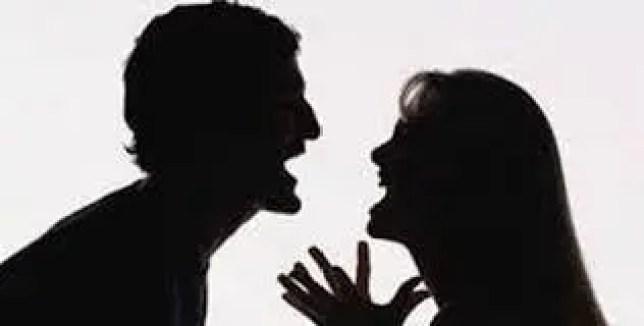 öfke kontrolü nedir? öfke kontrolü nasıl yapılır? öfke yönetme