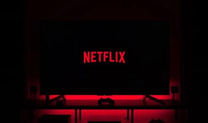 En Çok izlenen Netflix Dizileri nelerdir? En Çok izlenen 10 Netflix Dizisi