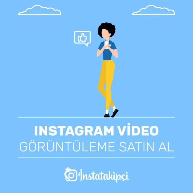 instatakipci instagram takipçi satın al