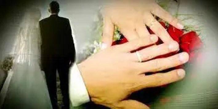Başkasıyla ilişkiye girmek imam nikahını bozar mı?