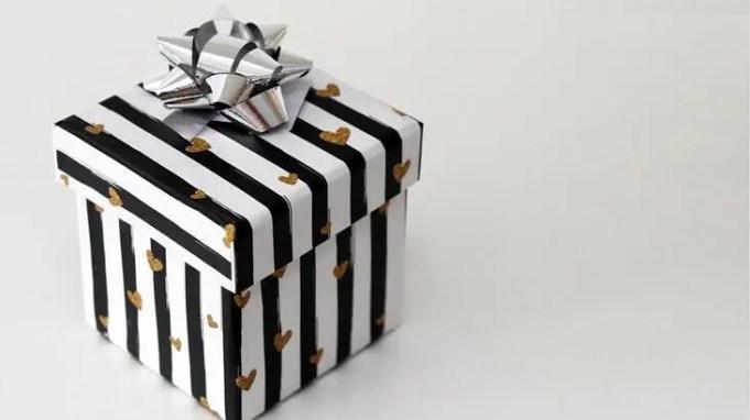 Doğum günü hediyesi ne alınır En güzel hediye önerileri neler