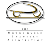 The Motor Cycle Industry Association