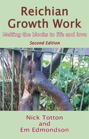 REICHIAN GROWTH WORK