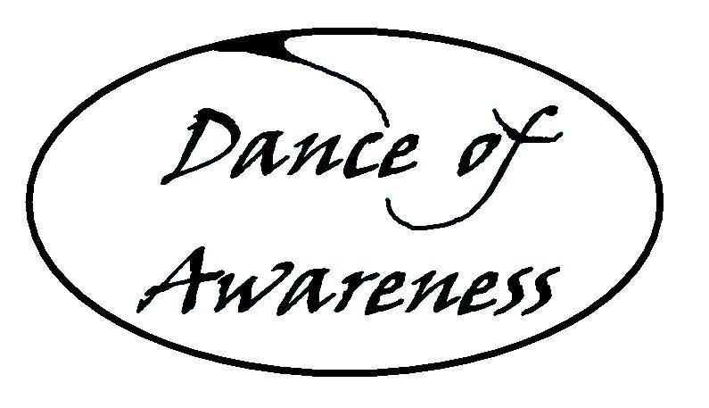 Inbreath Outbreath - Dance of Awareness workshop