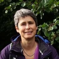 Allison Priestman