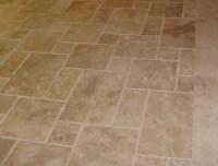 Floor Pattern In Tile | Joy Studio Design Gallery - Best ...