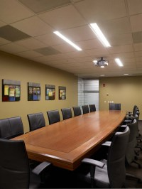 Portfolio - ERT Lighting & Sales Inc.
