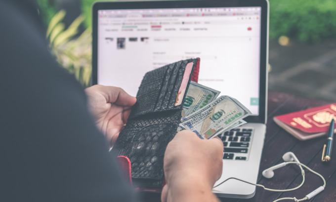 Pikaopas – Mitä pankkien rajapintojen vapautuminen tarkoittaa kuluttajille? Tiesitkö nämä!