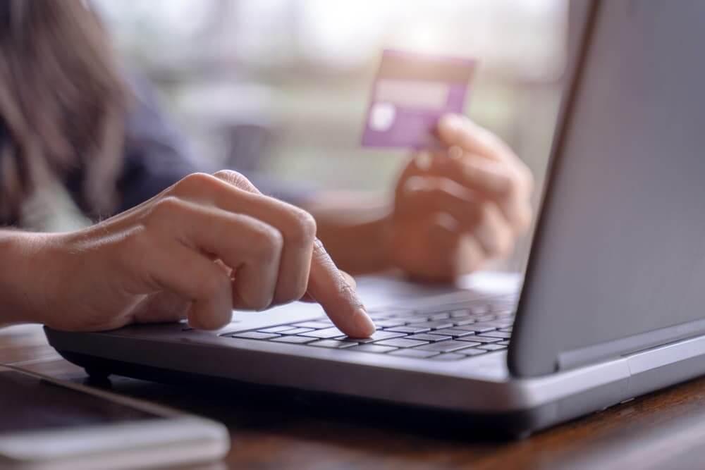 Miksi kansainvälinen onlinepankki?
