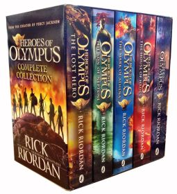 heroes-of-olympus-collection-rick-riordan-5-books-box-set-the-blood-of-olympus-33397-p