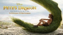 rich_petesdragon_header_1sep-sg-nr_2b07979f_1733cdd7