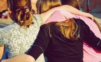 7 Ciri-ciri Sahabat Sejati