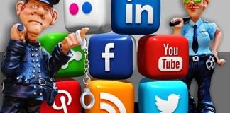keamanan-sosial-media