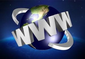 internet hemat