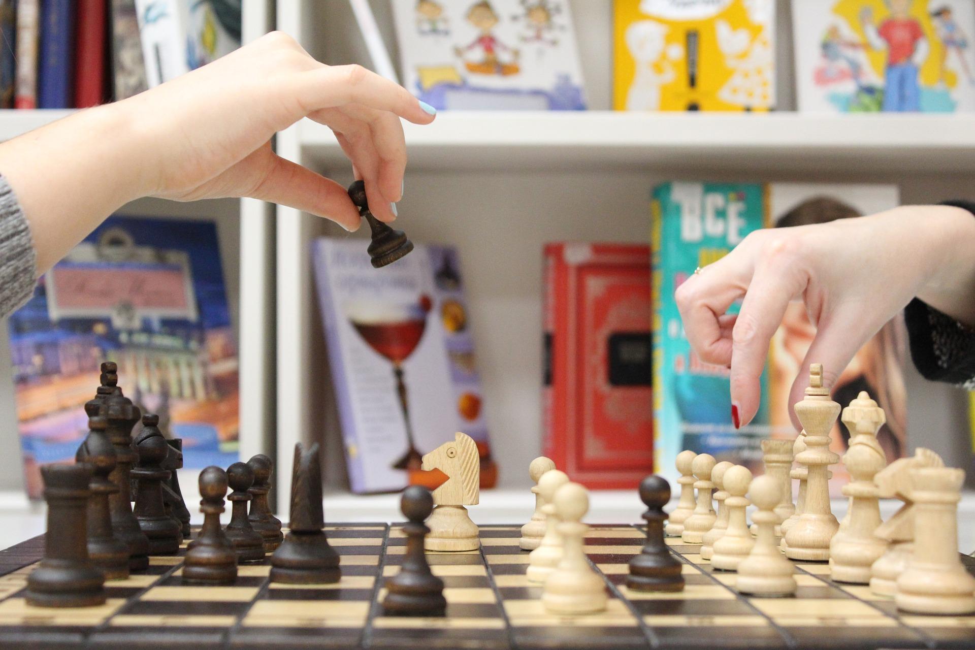chess-1163624_1920