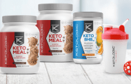 KetoLogic Review - Does it Help Avoid the Keto Flu?