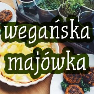 weganskamajowkafb