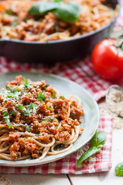 spaghetti-tofu-bolognese-7947
