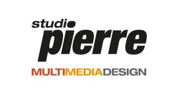 Studio Pierre