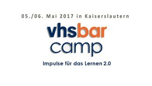 vhsbarcamp2017a-schmal