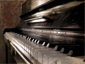 pianow1