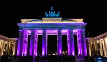 Berlin (4)
