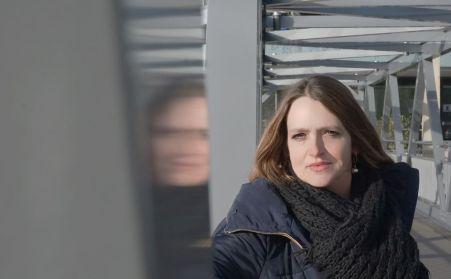 Frauen (37)