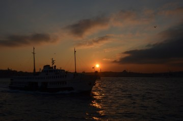 Istanbul (142)