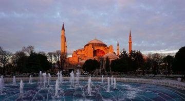 Istanbul (186)