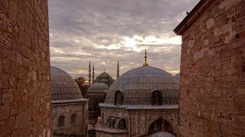 Istanbul (187)