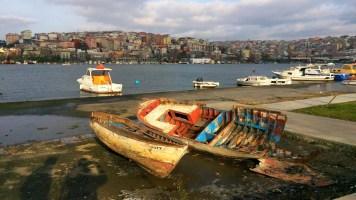 Istanbul (99)