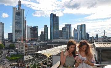 Frankfurt (16)