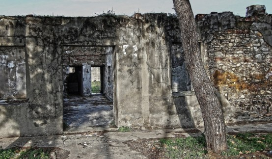 Lost Places (17)