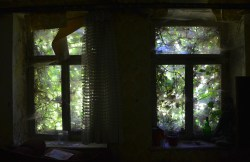Lost Places (8)