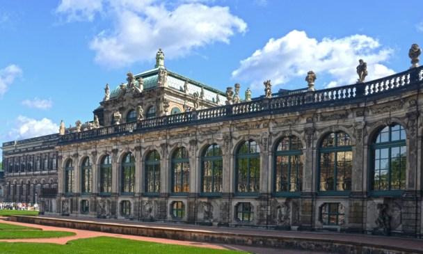Dresden (16)