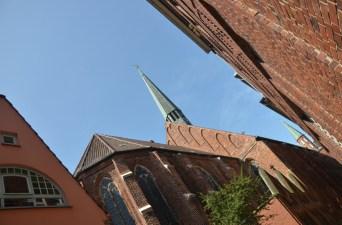 Bremen (11)