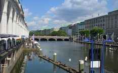 Hamburg (11)
