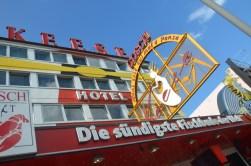 Hamburg (17)