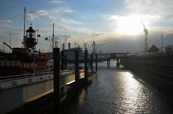 Hamburg (26)