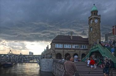 Hamburg (34)
