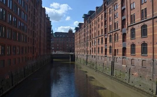 Hamburg (64)