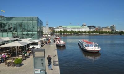Hamburg (72)
