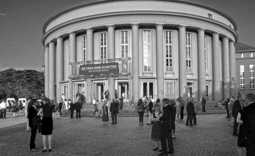 Saarländisches Staatstheater (215)