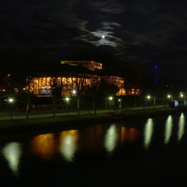 Saarländisches Staatstheater (217)