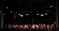 Saarländisches Staatstheater (256)