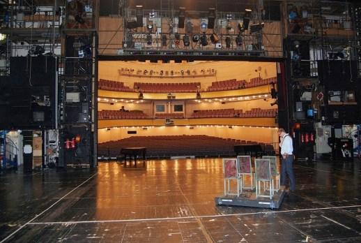 Saarländisches Staatstheater (102)
