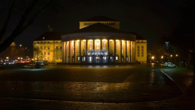 Saarländisches Staatstheater (103)