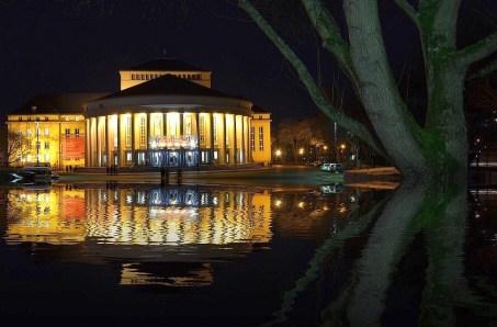 Saarländisches Staatstheater (106)