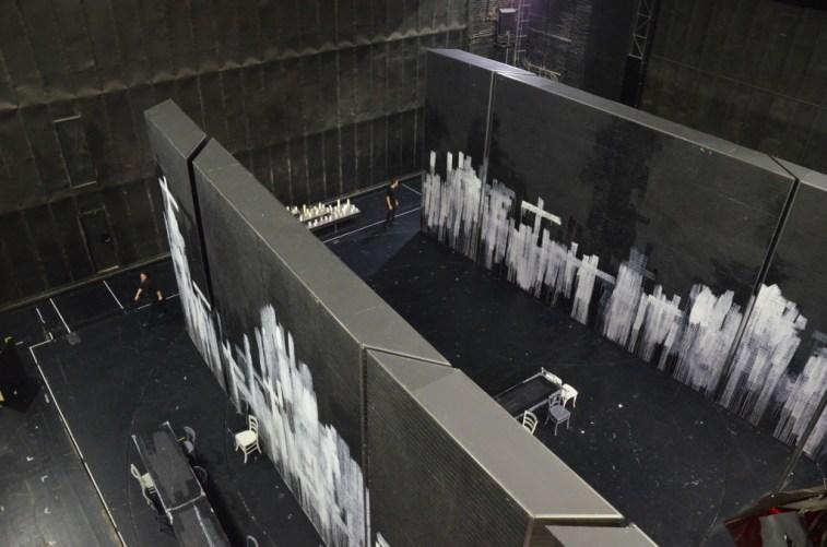 Saarländisches Staatstheater (145)