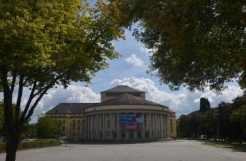 Saarländisches Staatstheater (194)